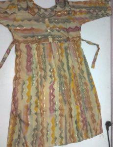 stylish kurti-1023123256