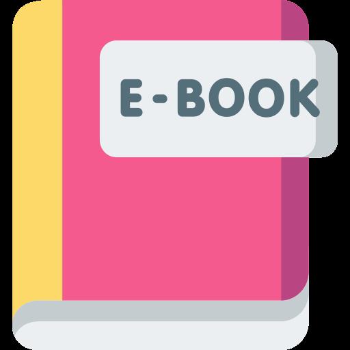 Prigag Kindle