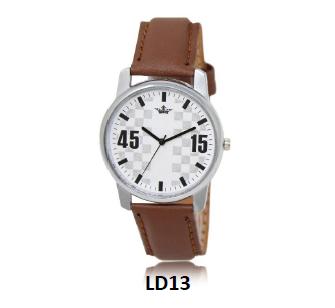 WATCH G-LD13