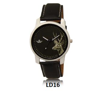 WATCH G-LD16