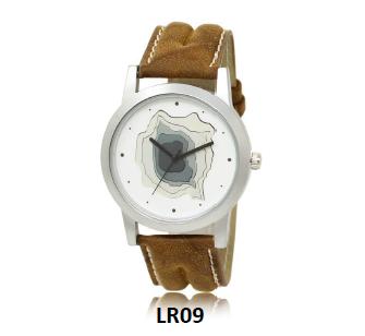 WATCHES LR09