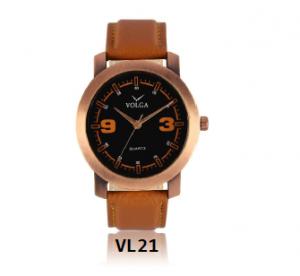 WATCH-G-VL 21