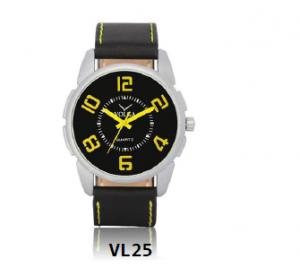 WATCH G-VL 25