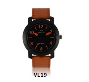 WATCH G-VL19