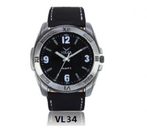 WATCH-G-VL34