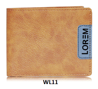 WALLET SJWL11