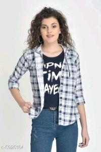 GIRLS_SHIRTS_TREND APNA