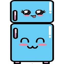 prigag_refrigerator_logo