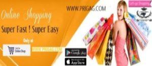 PRIGAG_GROCERY1