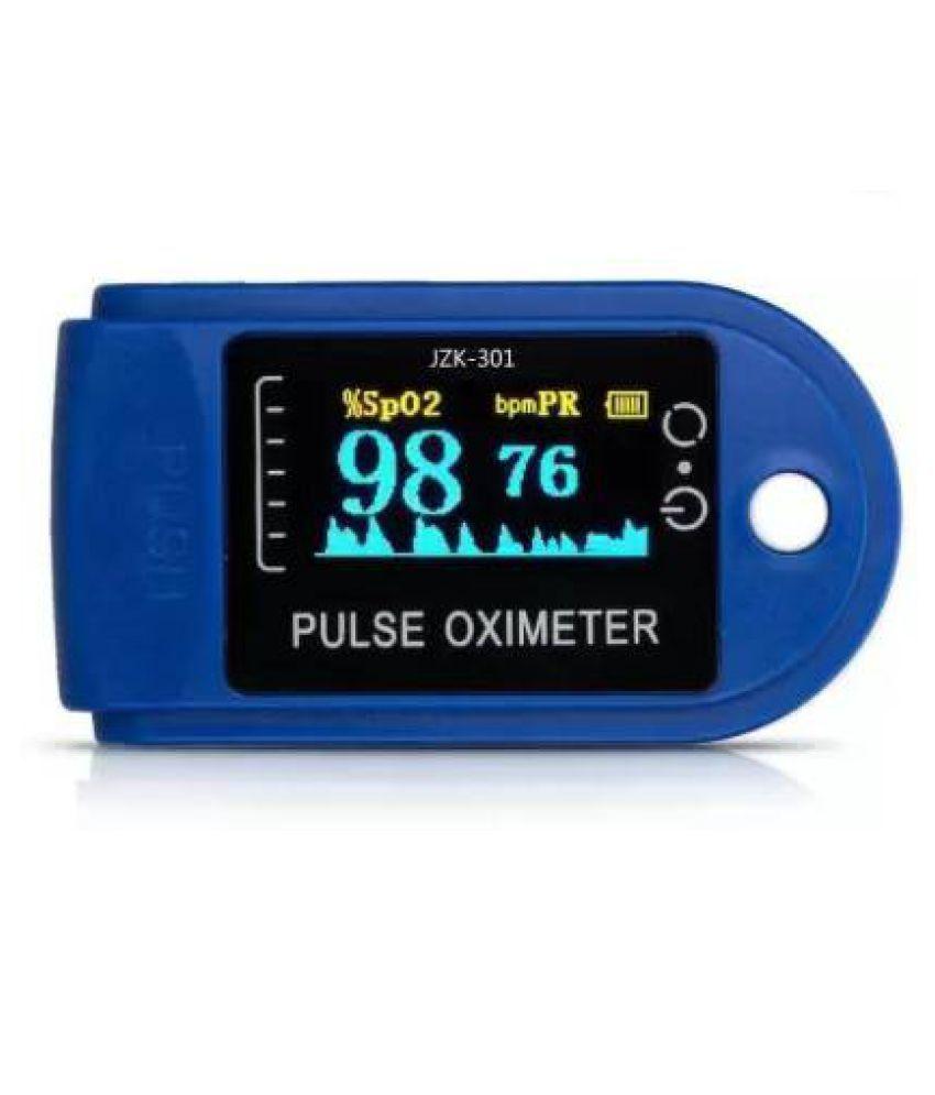 PULSE-OXIMETER-PULSE-03-PG
