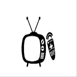 Television ( TV )