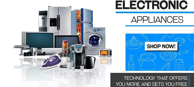 189036b847a4ec5298f31162eadaac1ebce07842_Electronics-banner-1 (1)