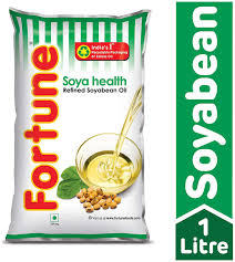 FORTUNE SOYABEAN OIL_1LIT
