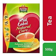 RED_LABEL _TEA_500