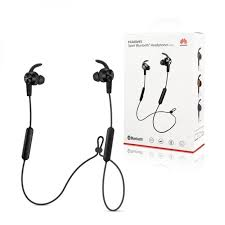 headset sports light_pg
