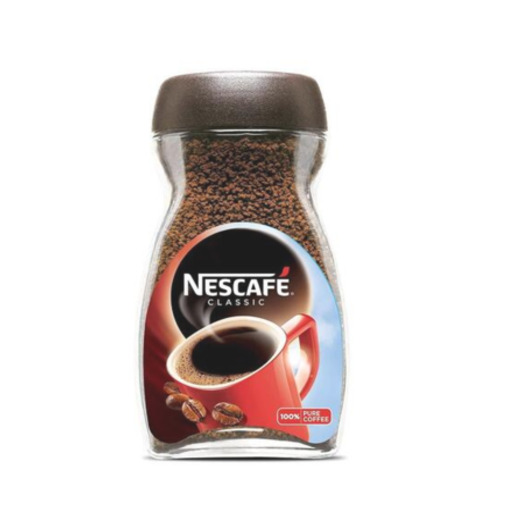 prigag_nescafe-100gm