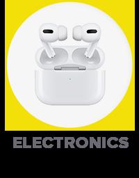 pg_electronics