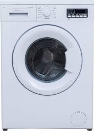 pg_washing_machine_6kgs