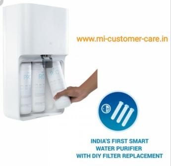 pg_mi_water purifier31