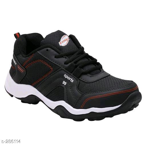 pg_shoe_699_kol1