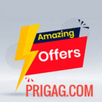 PRIGAG-AMAZING OFFERS1