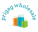 PRIGAG-WHOLESALE