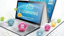 prigag-e learning