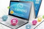 prigag e learning