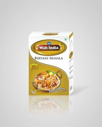 PG_WAH_INDIA_BIRYANI MASALA_50GM1