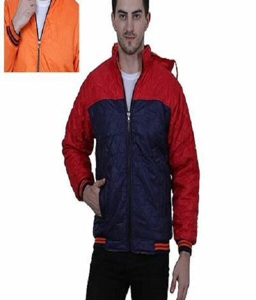 Best Selling Jacket