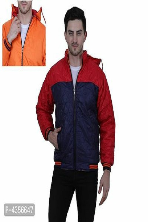 Best Selling Jacket