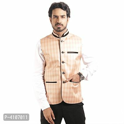 Best Selling Nehru Jacket