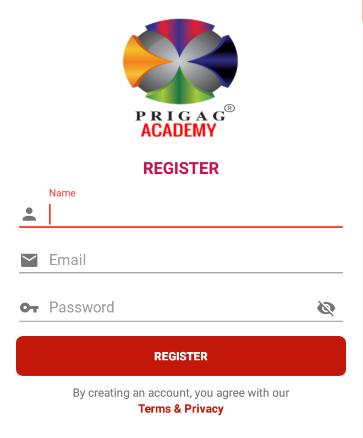 prigag registration1