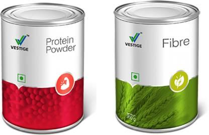 protein-powder-200g-and-fiber-200g-5-vestige-original-VESGTIGE-1